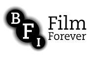 sept BFI.jpg