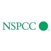 NSPCC-Logo.png