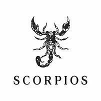 scorpios.jpg