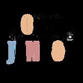 ロゴoffice_jampot-removebg-preview.png