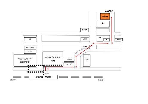 タマラ地図_page-0001.jpg