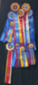 Capella's Ribbons_edited.jpg