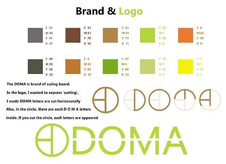 logo.pdf.tiff