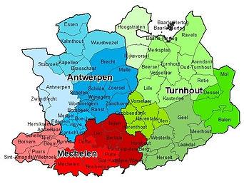 Provincie Antwerpen Gemeenten.jpg