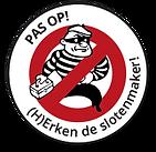 pas-op-herken-de-inbreker.png
