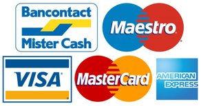 Bancontact.jpg