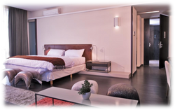 Hotel Esplendor 2