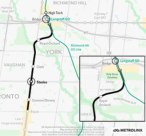 Subway-extension-map.png