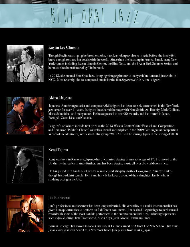 BlueOpalJazz - band bios.jpg