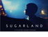 Wrapped: Sugarland