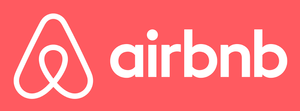 AIRBNB airbnb pet friendly hotel chicago pets allowed