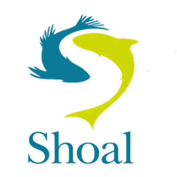 Logo of Shoal