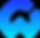 gradwanderung-logo-icon.png