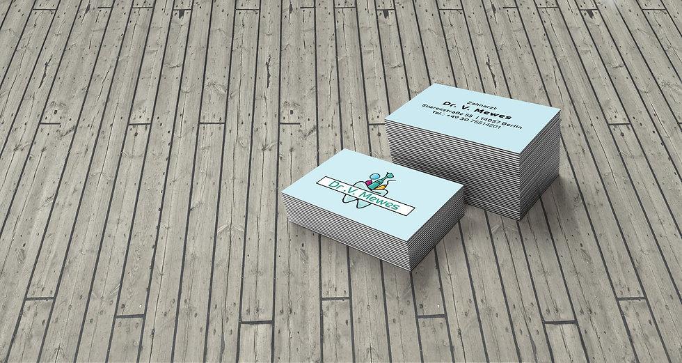 Business-Cards-MockUp_Landingpage.jpg