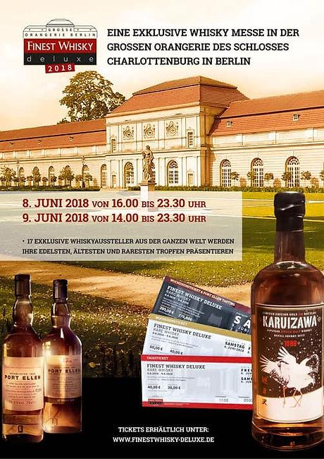 finest-whisky-deluxe-poster-karuizawa-po