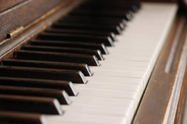 piano-5454276_1920.jpg