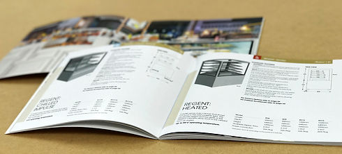 Print Design and Photography/Phoenix PDP/New Zealand