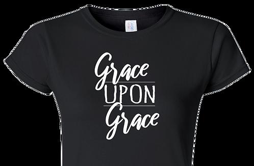 Grace Upon Grace - 64000L