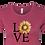 Thumbnail: Sunflower Love