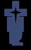 TMP Cross-01.png