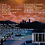 Thumbnail: BUNDLE: Mackerel Sky AND The High Bridge Walk