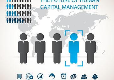human-capital-mangement