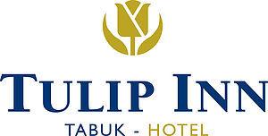 tulip-in