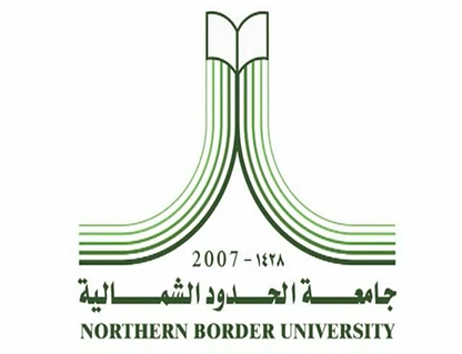 northen-brder-university