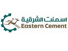 eastern-cement