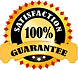 FAVPNG_money-back-guarantee-customer-sat