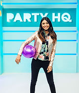 tileLG_itsMyParty.jpg