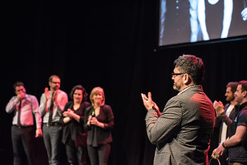 Sketchfest-day6awards-photobyDahliaKatz-