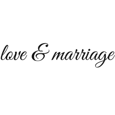 Love and Marriahge (Gold)_edited.png
