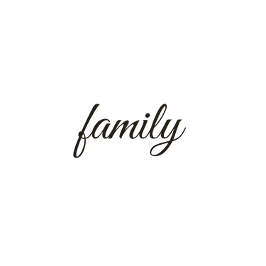 Family gold_edited.png
