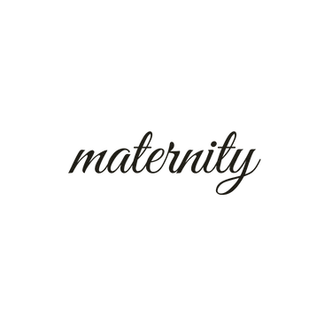 Maternity gold_edited.png