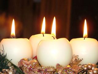CHIC CHRISTMAS DECORATING IDEAS