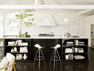 TIPS FOR RENOVATING A MID-CENTURY MODERN HOME