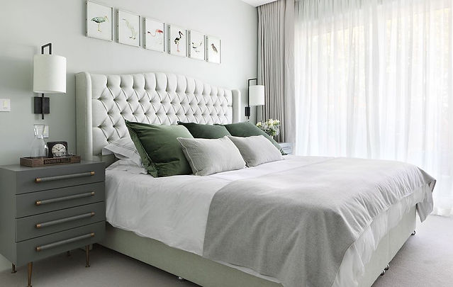 bedroom makeover ideas.jpg