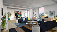 living-room-4866159_1920.jpg