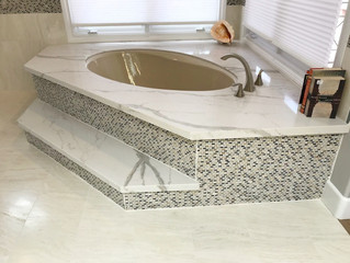 WILL REMOVING THE BATHTUB EFFECT YOUR HOMES RESALE VALUE?