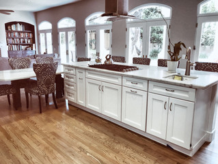 HARDWOOD FLOORING-WHAT TYPE SHOULD YOU CHOOSE?