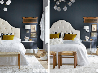 WHICH BEDROOM COSTS MORE?