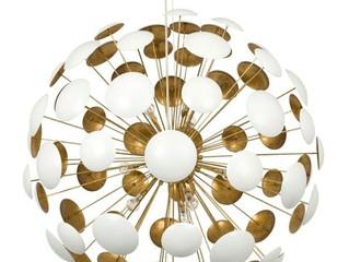 Hanging Light Fixture Ideas