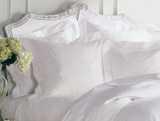 Bed Sheet Thread Count: What is True?