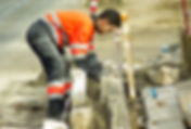 Masonry Installation Services