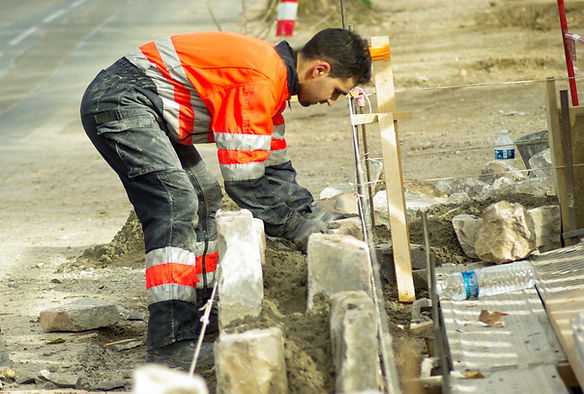 Construction - OG&A Law