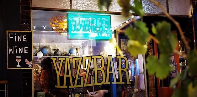 Yazzbar logo.PNG
