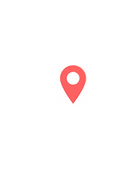 North Island Icon.png