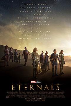 Eternals.jpeg