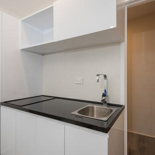Premium Kitchen